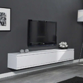 tv lowboards h ngend online kaufen. Black Bedroom Furniture Sets. Home Design Ideas