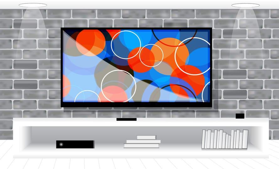 TV Lowboard kaufen - Ratgeber